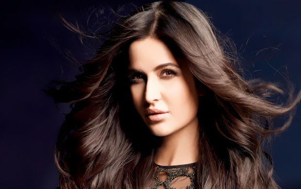Katrina Kaif 2017 (click to view)
