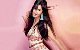 Katrina Kaif Hd Wallpapers Free Wallpaper Downloads Latest Katrina