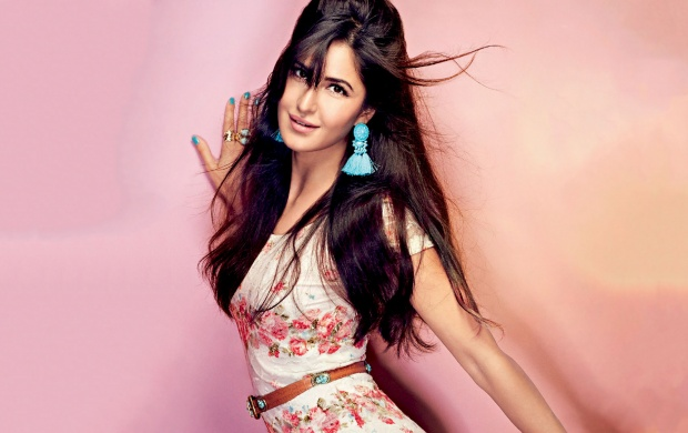 Katrina Kaif FBB (click to view)