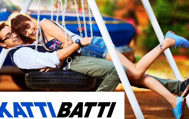 Katti Batti (click to view)