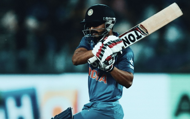 Sports Wallpapers Backgrounds Hd On The App Store: Kedar Jadhav Wallpapers