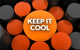 Keep It Cool