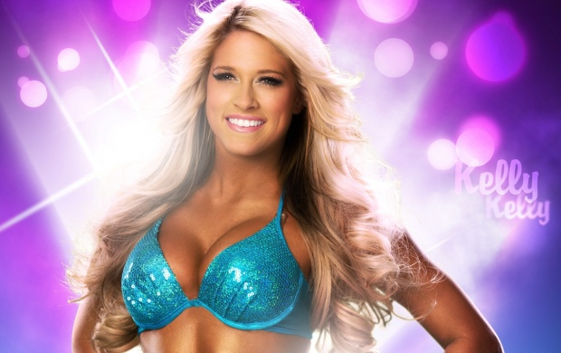 Kelly Kelly Champion (click to view)