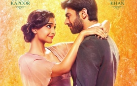Khoobsurat Movie 2014