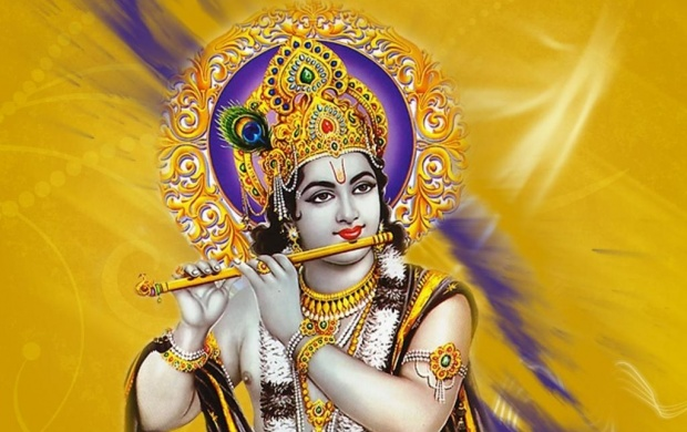 Krishna Kanhaiya (click to view)