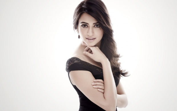 Kriti Kharbanda 4K (click to view)