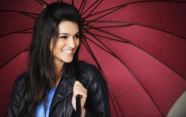 Kriti Sanon In 1 Nenokkadine 2014 (click to view)