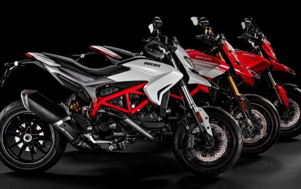 KTM 1290 Super Duke GT Look 2016 (click to view)