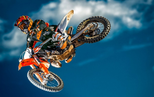 KTM 85 SX 1714 2017 (click to view)
