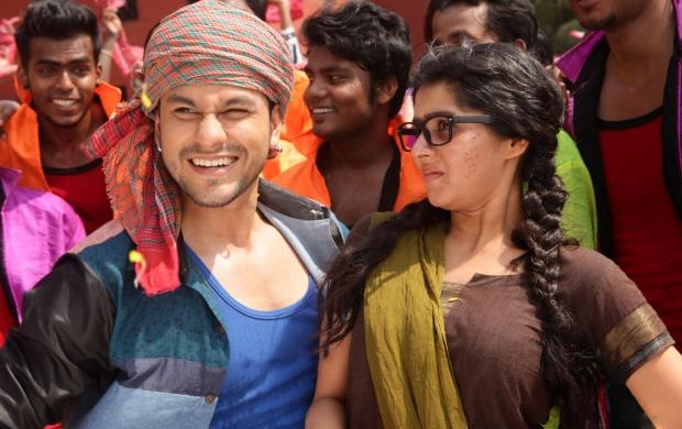 Guddu Ki Gun Movie Download 720P