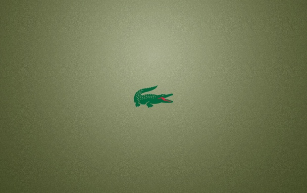 Lacoste (click to view)