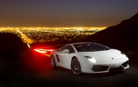 Lamborghini Cars HD Wallpapers, Free Wallpaper Downloads, Lamborghini Sports Cars HD Desktop Wallpapers - page 1