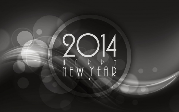 Latest  Happy New Year 2014 (click to view)