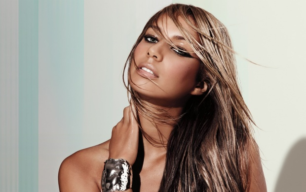Leona Lewis (click to view)