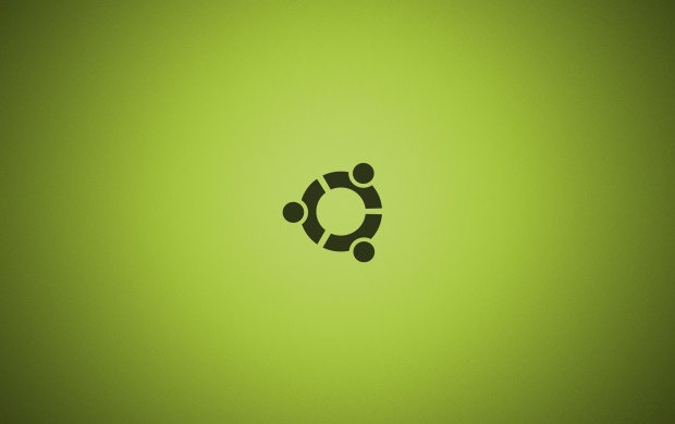 Light Green Ubuntu (click to view)