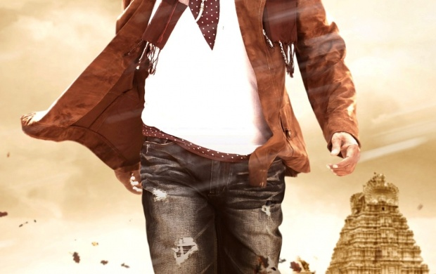 Lingaa 2014 (click to view)
