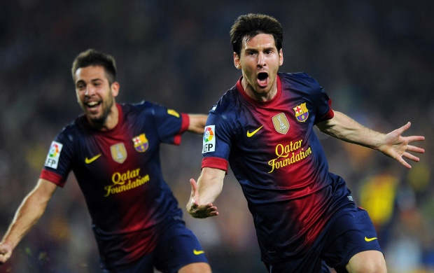 Lionel Messi Wallpaper 2014 World Cup Lionel Messi An...