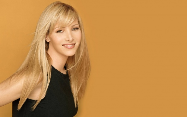 Lisa Kudrow (click to view)