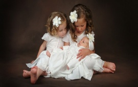 Little Sister Love (click to view)