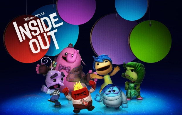 LittleBigPlanet 3 Inside Out (click to view)