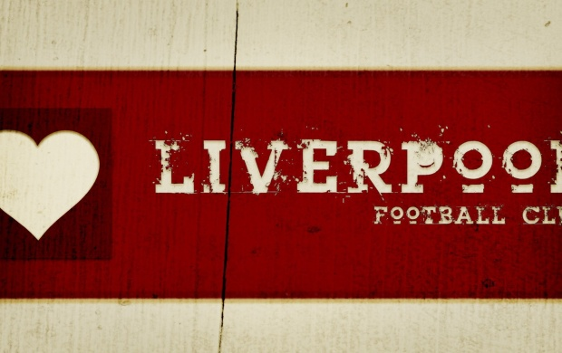 Liverpool Football Club (click to view)