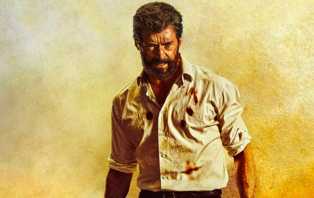 Logan 2017 (click to view)