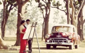 Lootera Movie Stills