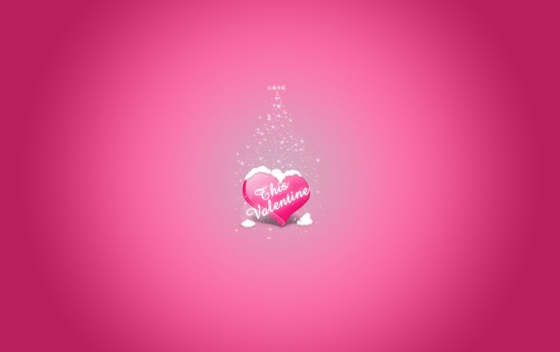 Love Pink Valentine (click to view)