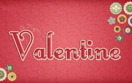 Love Special Valentine Day