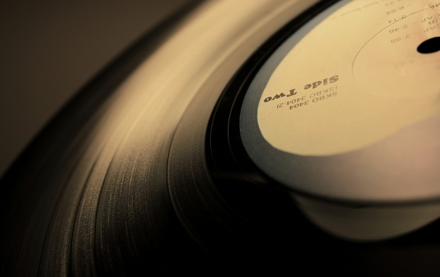 LP Vinyl Music (click to view)