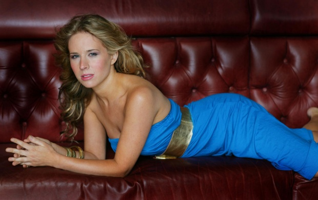 Lucie Silvas (click to view)