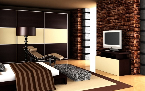 Luxury Bedroom Furniture (click to view)