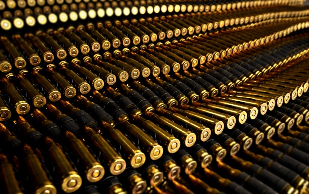Machine Gun Bullets (click to view)