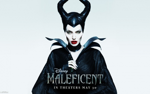 Maleficent Movie (click to view)