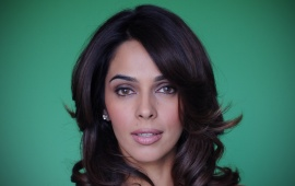 Mallika Sherawat Close Up