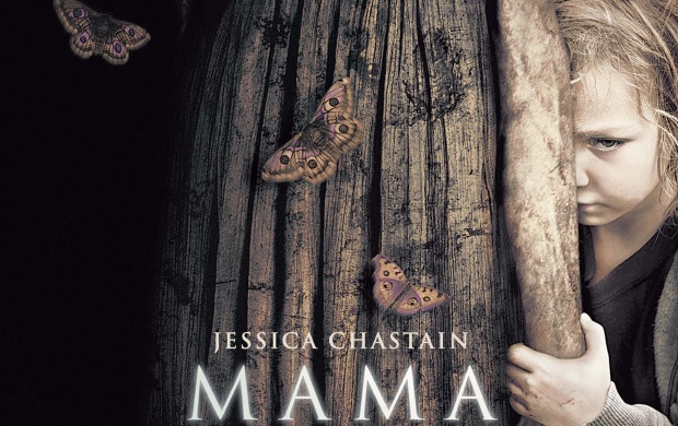 Mama Movie 2013 (click to view)