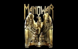 Manowar Battle Hymns Mmxi