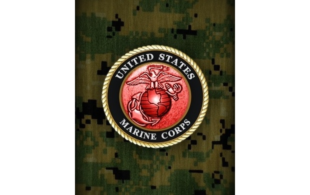 Marine Corps (click to view)