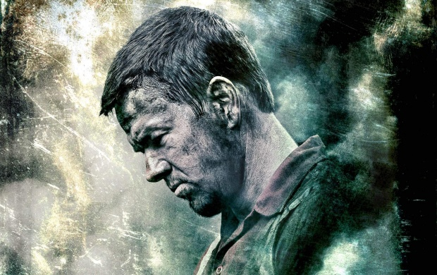 Mark Wahlberg In Deepwater Horizon 2016 (click to view)
