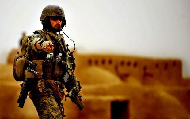Marsoc Afghanistan (click to view)