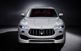 Maserati Cars Hd Wallpapers Free Wallpaper Downloads