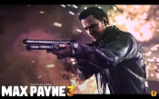 Max Payne Shooter