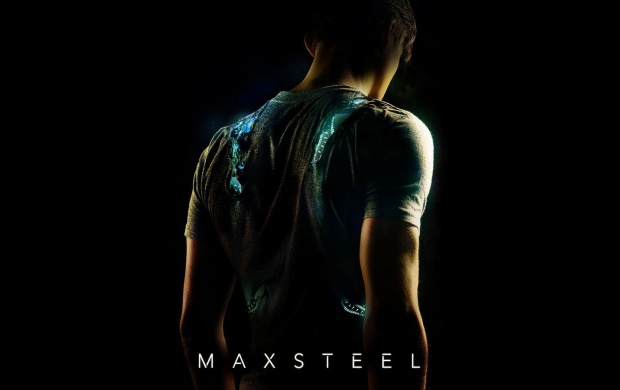 Maxsteel 2016 (click to view)