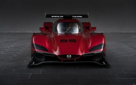 Mazda Cars Hd Wallpapers Free Wallpaper Downloads Mazda Sports