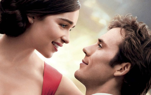 Me Before You 2016 (click to view)