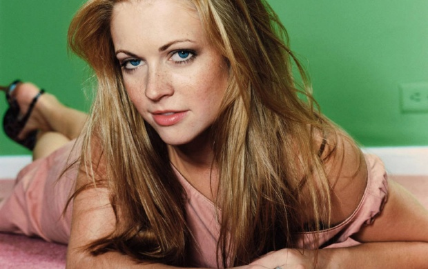 Melissa Joan Hart (click to view)
