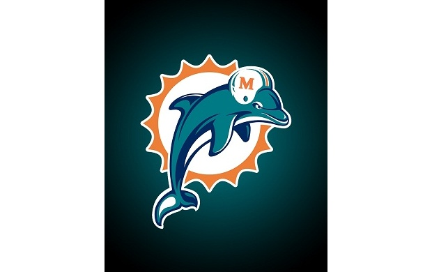 Miami Dolphins (click to view)