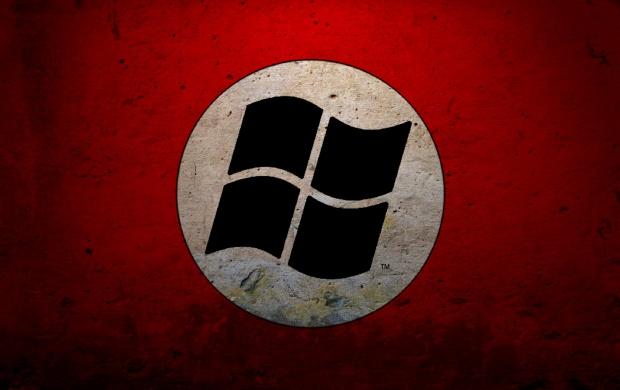 Windows Xp Hd Wallpapers Free Wallpaper Downloads Windows Xp Hd