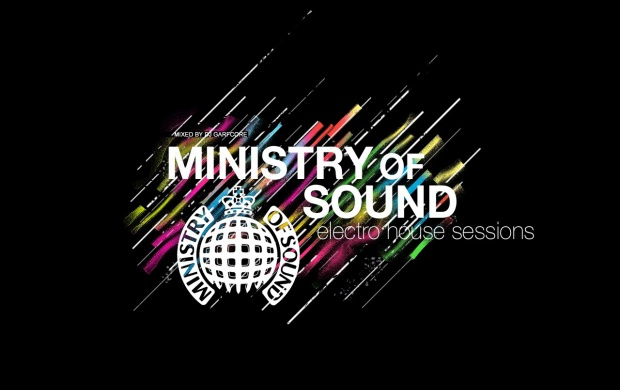 Ministry Of Sound (click to view)