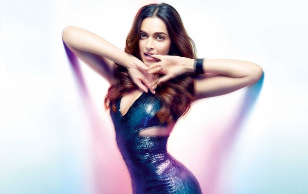 Most Beautiful Woman Deepika Padukone (click to view)